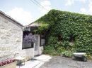Maison 600 m² Monflanquin  5 pièces