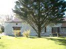 Monflanquin  Maison 5 pièces  600 m²