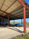 600 m² Monflanquin  Maison  5 pièces
