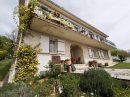 Penne-d'Agenais   150 m² Maison 5 pièces