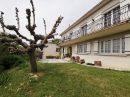 Maison Penne-d'Agenais  150 m² 5 pièces