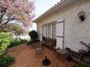 150 m² 5 pièces  Maison Penne-d'Agenais