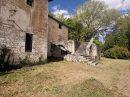 Maison 600 m² Trentels  12 pièces
