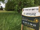 Terrain Saint-Sylvestre-sur-Lot  0 m²  pièces