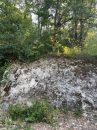 Terrain + Ruine