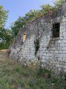 Terrain 0 m²  pièces  Auradou