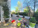 Appartement Nantes  60 m² 3 pièces