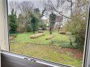 Maison Compiègne  116 m² 4 pièces