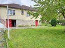 Maison  Compiègne  72 m² 4 pièces