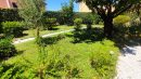 Maison 220 m² Canet  7 pièces