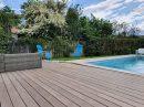 Maison 115 m² 5 pièces Saint-André-de-Sangonis