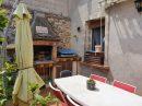 Maison 90 m² Saint-André-de-Sangonis  4 pièces