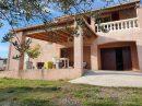 Maison 126 m² SALELLES-DU-BOSC  6 pièces