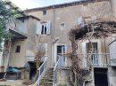 Maison  Saint-André-de-Sangonis  317 m² 10 pièces