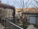 Maison 317 m² 10 pièces Saint-André-de-Sangonis