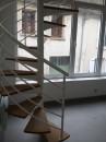 Appartement  Saint-Arnoult-en-Yvelines rambouillet 58 m² 2 pièces