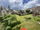 Appartement  Saint-Arnoult-en-Yvelines  64 m² 3 pièces