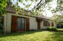 6 pièces  Saint-Arnoult-en-Yvelines  130 m² Maison