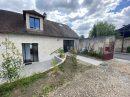 73 m² Saint-Arnoult-en-Yvelines RAMBOUILLET 3 pièces Maison