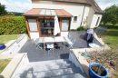 Maison 175 m² 5 pièces Saint-Arnoult-en-Yvelines rambouillet