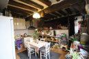 Appartement  Saint-Arnoult-en-Yvelines VALLÉE DE LA RÉMARDE 72 m² 3 pièces