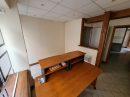Appartement  Gallardon CENTRE VILLE 34 m² 3 pièces