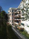 76 m²  Bougival  Appartement 5 pièces