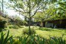 7 pièces  124 m² Saint-Arnoult-en-Yvelines VALLEE DE LA REMARDE Maison