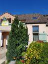 Maison Dourdan QUARTIER POTELET  6 pièces 96 m²