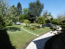 112 m² 5 pièces Maison  Longvilliers LONGVILLIERS