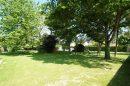 Sonchamp RAMBOUILLET 6 pièces 193 m² Maison