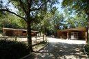 Maison 232 m² Morigny-Champigny  8 pièces