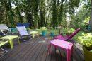 125 m² Maison Saint-Arnoult-en-Yvelines VALLÉE DE LA RÉMARDE 6 pièces