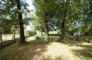 122 m² Maison Angervilliers ANGERVILLIERS 5 pièces