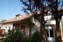 175 m² 7 pièces Maison Clairefontaine-en-Yvelines RAMBOUILLET