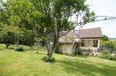 Maison 90 m² 5 pièces Saint-Arnoult-en-Yvelines VALLÉE DE LA RÉMARDE