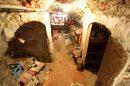 Maison 167 m² Ablis ABLIS 8 pièces