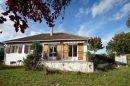 5 pièces Saint-Arnoult-en-Yvelines  96 m² Maison