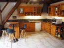 Maison 177 m² 7 pièces Saint-Léger-des-Aubées AUNEAU
