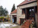 Saint-Léger-des-Aubées AUNEAU  Maison 177 m² 7 pièces