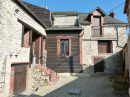 7 pièces 177 m² Maison Saint-Léger-des-Aubées AUNEAU
