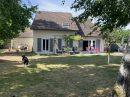 8 pièces Rochefort-en-Yvelines  200 m² Maison