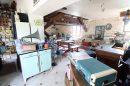 Maison 217 m² Dourdan DOURDAN 9 pièces