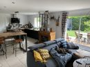 Maison 137 m² Ablis ABLIS 6 pièces