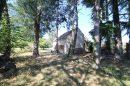 Maison Saint-Arnoult-en-Yvelines VALLÉE DE LA RÉMARDE 120 m² 5 pièces