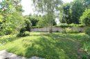 6 pièces  168 m² Maison La Celle-les-Bordes vallée de chevreuse