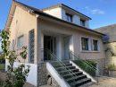 Ablis ABLIS 5 pièces  96 m² Maison