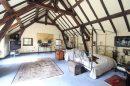 7 pièces 470 m² Saint-Arnoult-en-Yvelines VALLÉE DE LA REMARDE Maison