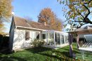 126 m²  Ablis ABLIS 7 pièces Maison