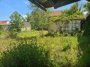 5 pièces 124 m²  Maison Voise AUNEAU